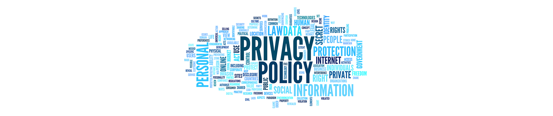 Privacy-o-een-privacyverklaring2